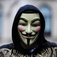 Хакеры взломали электронную почту омичей в отместку за поехавших ниндзя