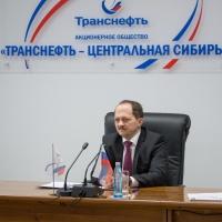 Присоединение томской Транснефти к омской – не скажется на налогах
