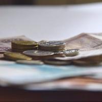 Омская область отдала на 6,1 млрд рублей меньше налогов в госбюджет