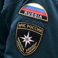 В Омске предотвратили очередной взрыв газа