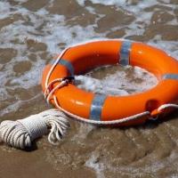Омские спасатели начали готовиться к купальному сезону