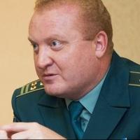 Экс-начальника омской таможни отправят под суд