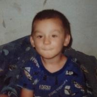 Под Омском разыскивают 11-летнего мальчика