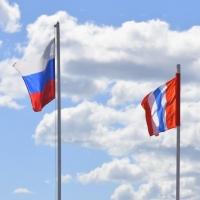 Президентской премией наградили 11 омских школьников
