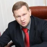 Эксперты поделятся с Назаровым своими идеями о поддержке бизнеса