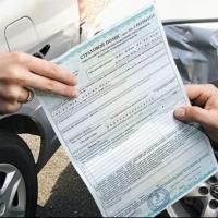 Омичи жалуются на навязывание дополнительных платных услуг при страховании