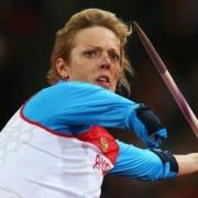 Омская спортсменка завоевала серебро Паралимпиады