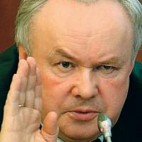 """Олег Шишов надеется, что банкротство """"оздоровит"""" """"Мостовик"""""""