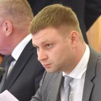 Министр строительства ушел в отпуск, отчитавшись о важных делах
