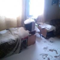 В Омской области семь поселков могут замерзнуть уже ближайшей зимой