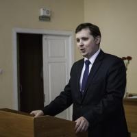Ректором «Гнесинки» назначили выпускника омского училища
