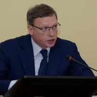Бурков предложил расселить дольщиков проблемного дома на «Московке-2»