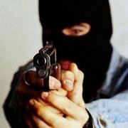 Омские братья-разбойники получили по 3,5 года тюрьмы каждый