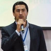 Омским предпринимателям дали 12 антикризисных советов