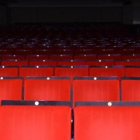 На 30 июня назначено торжественное закрытие 70-го сезона Омского музыкального театра