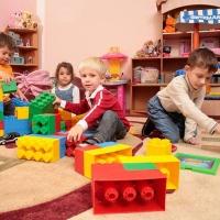К 2019 году в Омске построят два детских сада