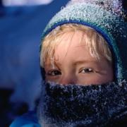 Омич, бросивший ребёнка замерзать, оказался вменяемым