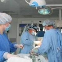 Хирурги из Омска спасли подростка от потери лёгкого