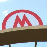 Омское метро ждет инвентаризация за 150 тысяч рублей