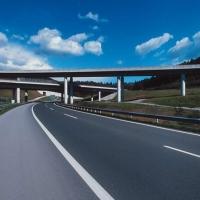 На омском Левобережье может появиться новая автодорога