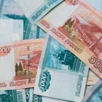 В Омске будут судить преступную группу, обналичившую маткапитал на 14,7 миллиона рублей