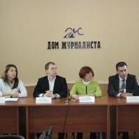 Омское отделение ПФР предоставляет пять услуг через электронный сервис