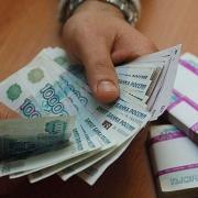 Радиозавод имени Попова уличили в завышении цен на продукцию