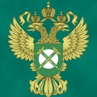 В Реестр недобросовестных поставщиков Омское УФАС включило ООО «СтройИнвестКомплект»