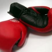 Омский боксёр стал победителем международного турнира