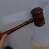 Покойного судью Москаленко признали виновным и закрыли дело