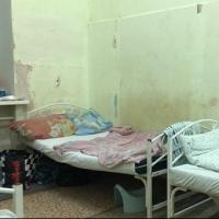 Родители юных пациентов жалуются на омскую больницу