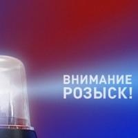В Омской области пропала семейная пара