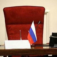 Омичи и партии могут выдвинуть свою кандидатуру на пост главы Минстроя