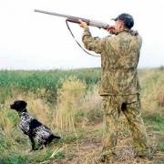 Омские охотники ответят за избиение сотрудника минприроды