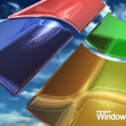 Microsoft больше не будет поддерживать Windows XP