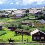 В марте ожидается строительный бум на селе