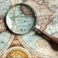 Первого ноября омичи станут участниками Всероссийского географического диктанта