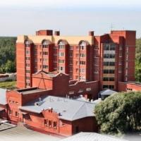 Пациент омского дома престарелых выпал из окна 7 этажа