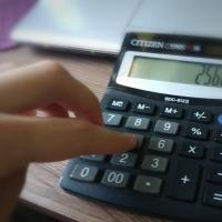 Ставки по микрозаймам для омского бизнеса снизились второй раз за год