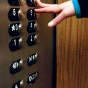 Группа войдет в лифты