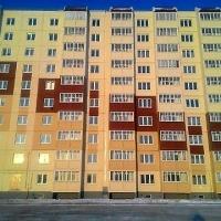 Восстановление дома после взрыва в Омске обошлось в 12 млн рублей