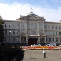 До 27 сентября в Омской области пройдет инаугурация губернатора