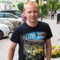 Боксерский турнир имени Алексея Тищенко соберет спортсменов из многих стран в четвертый раз в Омске