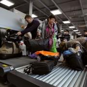 На вокзалах начнут досматривать пассажиров и багаж