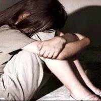 В Омске школьница рассказала об изнасиловании трехлетней давности