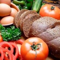 Омская область лидирует по доступности цен на продукты