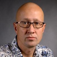 Девятым кандидатом на пост мэра Омска стал предприниматель Карев