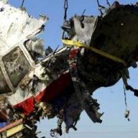 Мнение: Нидерланды намеренно скрывают виновников в авиакатастрофе MH17 в Донбассе