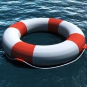 Ребенок утонул в Большереченском районе