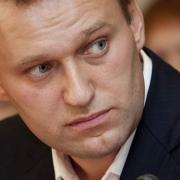 Омские антимонопольщики отказали Навальному